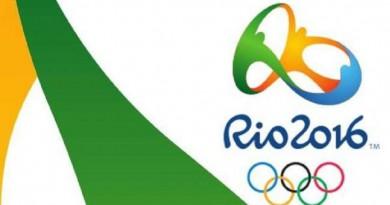 إنهاء الاستعدادات في القرية الأوليمبية لاستضافة ريو 2016