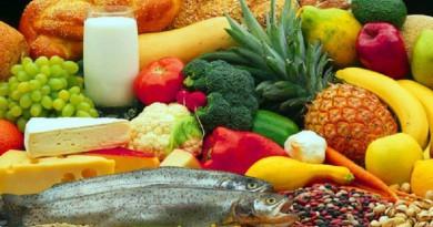 3 نصائح غذائية لضمان صيام صحي بدون مشاكل