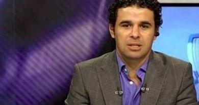 """خالد الغندور: مدحت شلبي أهلاوي.. وشوبير مصداقيته """"مضروبة"""""""