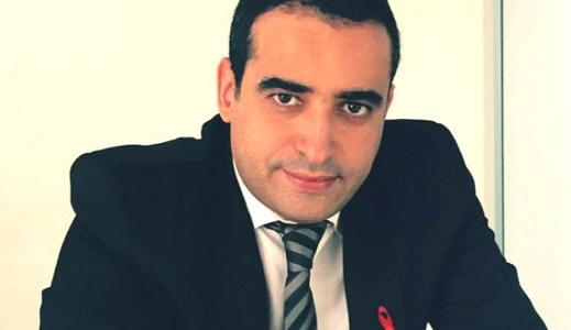 عبد الصمد وسايح يكتب : تجارة التعليم المربحة