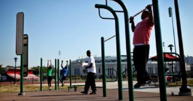 باحثون: ممارسة التدريبات في الوقت المناسب قد تحسن قدرات التعلم