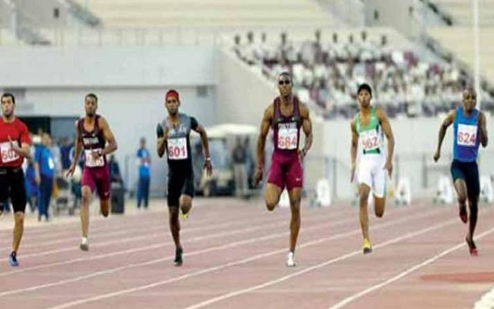 مصر تزيد عدد لاعبيها في أولمبياد ريو