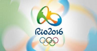 أولمبياد ريو جانيرو