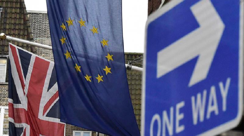 """بريطانيا وأوروبا.. ما بعد """"الطلاق"""""""