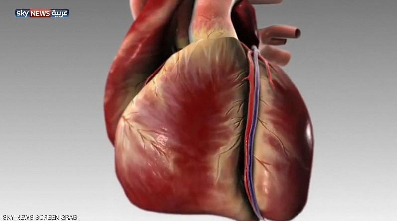 دراسة: الزبدة برئية من خطر الإصابة بأمراض القلب