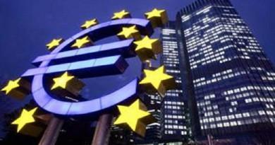 التضخم يعود لمنطقة اليورو في يونيو مع انحسار هبوط أسعار الطاقة