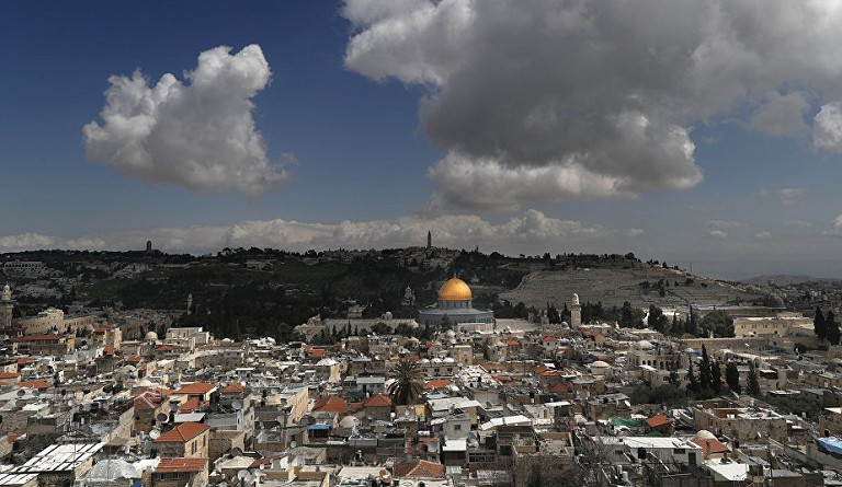 الحكومة الفلسطينية تدين اعتزام السلطات الإسرائيلية بناء وحدات استيطانية جديدة
