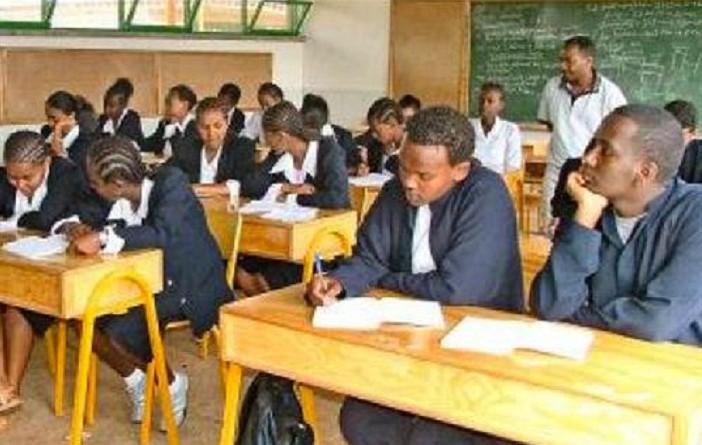 إثيوبيا.. إغلاق مواقع التواصل وتطبيقات الهواتف خلال الامتحانات