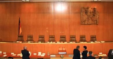محاكمة أم بتهمة قتل أربعة من أبنائها في ألمانيا