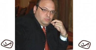 محمد قادوس