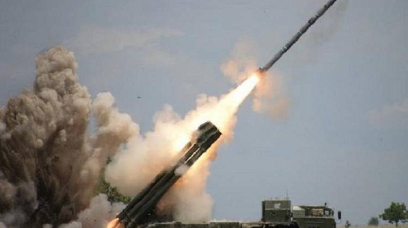 وكالة: السعودية تعترض صاروخا باليستيا من اليمن