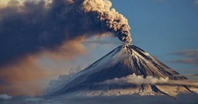 الأرض شهدت منذ 250 مليون عام انقراضا غير معروف