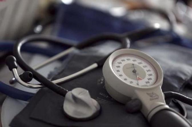 دراسة: المغنيسيوم قد يفيد في خفض ضغط الدم المرتفع