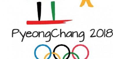 أولمبياد 2018
