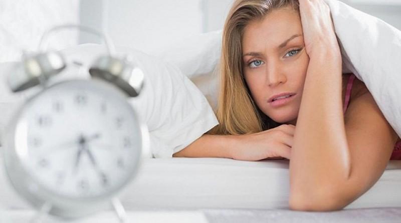 لماذا نستيقظ دائما قبل نهاية الحلم؟