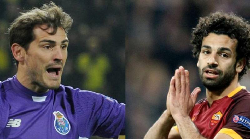 التأهل لمجموعات دوري أبطال أوروبا صارع بين روما وبورتو