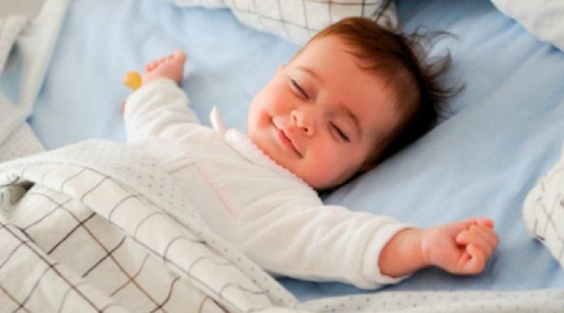 دراسة تظهر لماذا ينام الإنسان وقتًا طويلًا؟
