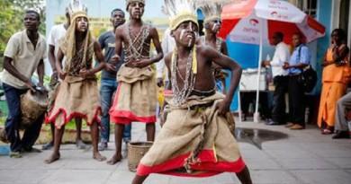العالم يحتفل غدًا بـ 370 مليون إنسان من عصر ما قبل الاستعمار