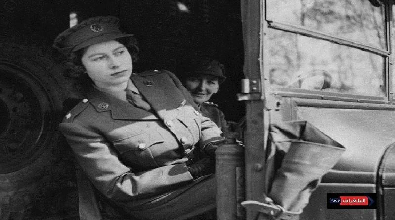 17 حقيقة منسية عن الحرب العالمية الثانية