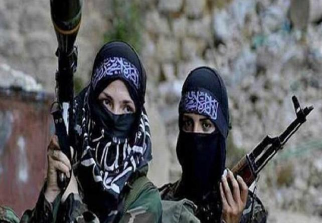 """أنباء عن مصرع مراهقة بريطانية سافرت سوريا لتصبح """"عروس"""""""