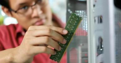 ابتكار أول كمبيوتر يعمل بأضعاف سرعات الحواسيب الحالية