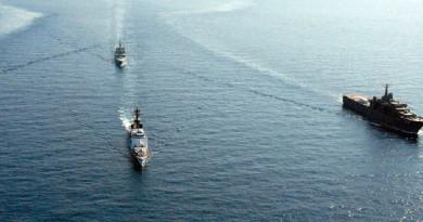 فيتنام تنقل راجمات صواريخ جديدة لبحر الصين الجنوبي المتنازع عليه