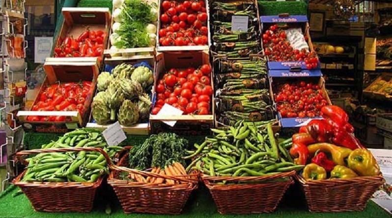 تقارير: حجم إنفاق الدول على الطعام يتجاوز في ربع دخل الأسرة