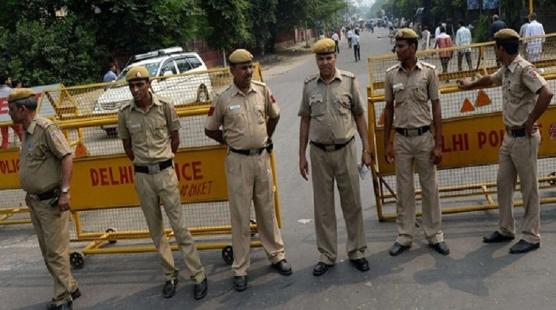 الهند.. مسلحون يقتلون 13 على الأقل