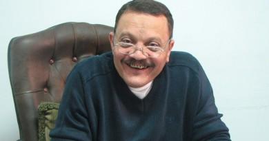 محمد النقلى