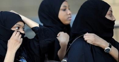 بمطالب جريئة.. سعوديات يشعلن جدلًا واسعًا في المملكة