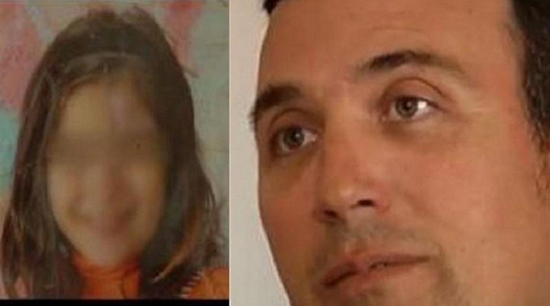 والد أحد منفذي اعتداء الكنيسة: أخته غاضبة وقد تنتقم