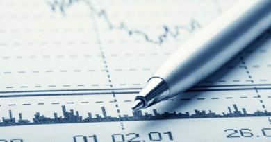 مصر تتوقع بدء تطبيق ضريبة القيمة المضافة في أكتوبر