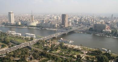 مشروع قانون لتخفيف الأعباء الضريبية في مصر