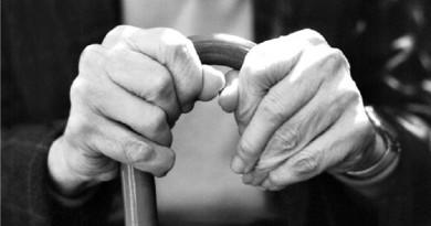 دراسة: كبار السن الإيجابيون يتكيفون مع التوترات