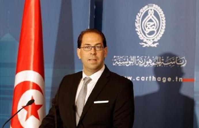 تونس.. الإبقاء على وزراء الداخلية والدفاع والخارجية