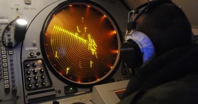 شركة أسلحة روسية تمد مصر بأحدث المعدات لتأمين الحركة الجوية المدنية