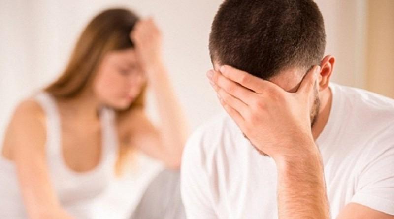 دراسة: الضوء الساطع يزيد الرغبة الجنسية عند الرجال