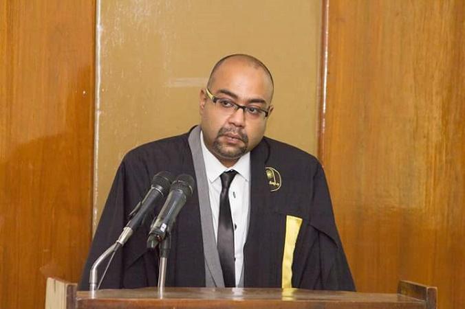 د. أحمد محمد عبد المتجلي السعدني