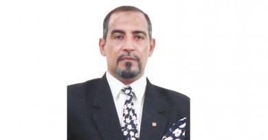 محمد شوارب