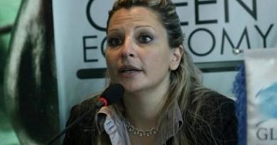 جلوبال تريد ماترز تنشئ أول تجمع لرجال أعمال والأعضاء المنتدبين حول العالم بمصر