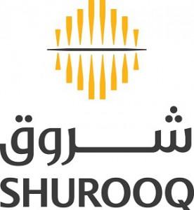شعار شروق