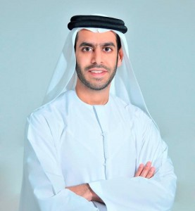 مروان بن جاسم السركال