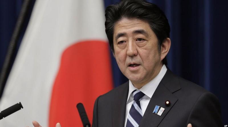 اليابان تقدم 2.8 مليار دولار لمساعدة اللاجئين