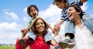 دراسة: قضاء العطلات ربما يغير نشاط الجينات
