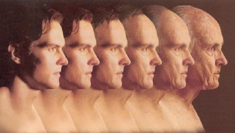 لماذا نريد معالجة الشيخوخة ؟