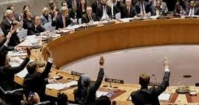 مباحثات روسية أمريكية مرتقبة حول سوريا في جنيف