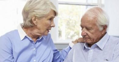 الزهايمر وعلاج جديد قد يوقف فقدان الذاكرة