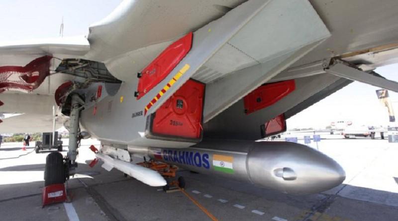 الهند تفتح لفيتنام خطًا ائتمانيًا دفاعيًا بقيمة 500 مليون دولار