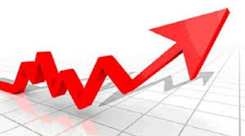 مسح: معنويات قطاع الأعمال بألمانيا ترتفع لأعلى مستوى في أكثر من عامين