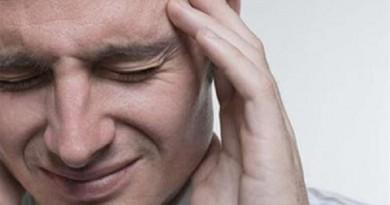التعاطي المبكر للحشيش يخفض معدل الذكاء ويؤثر على وظائف المخ